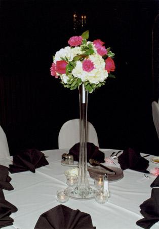 Gallery Centerpieces A Gathering Of Flowers Cincinnati Ohio